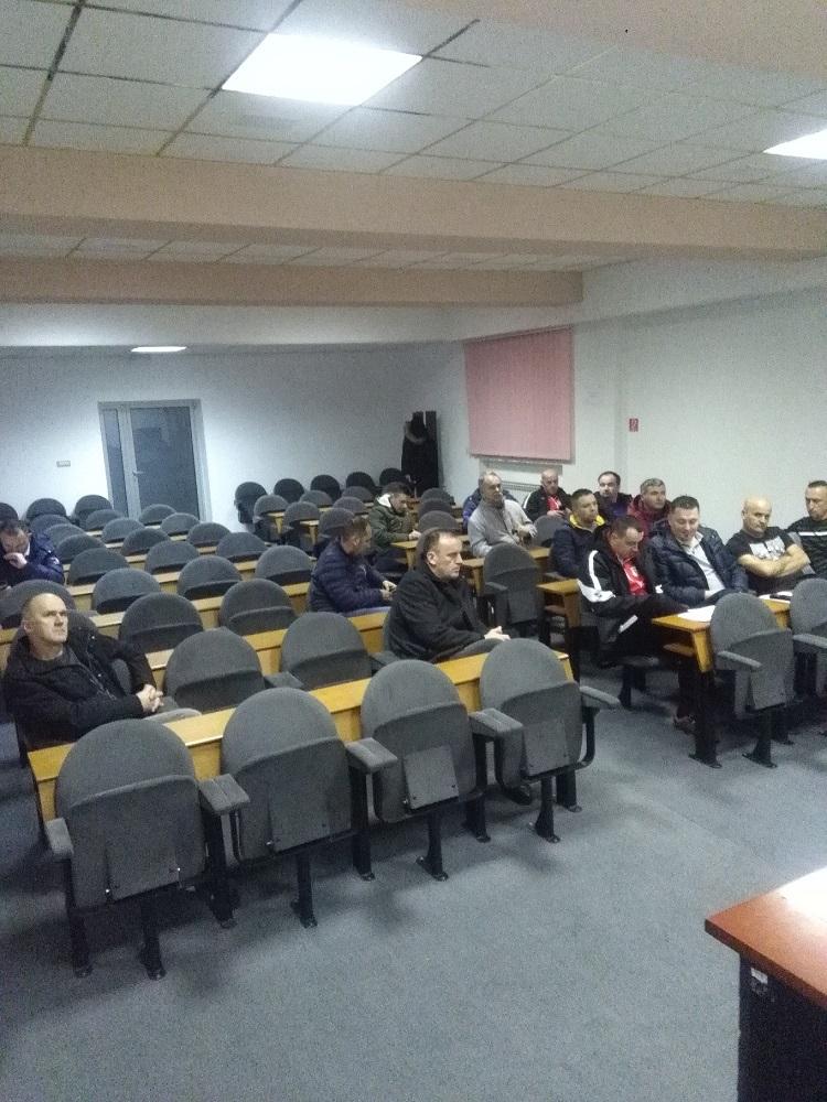 odrzana-redovna-izvjestajna-skupstina-hnk-tomislav