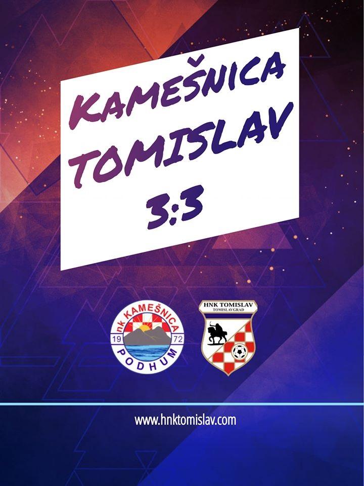 tomislav---kamesnica-33